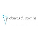 clotures-du-cotentin