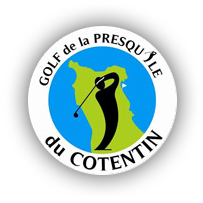 Samedi 1er Avril: Initiation au Golf
