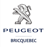 Coupe Peugeot Bricquebec – MARY Automobile