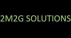 Coupe 2m2g Solutions