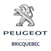 Coupe Peugeot Bricquebec – Mary Automobiles