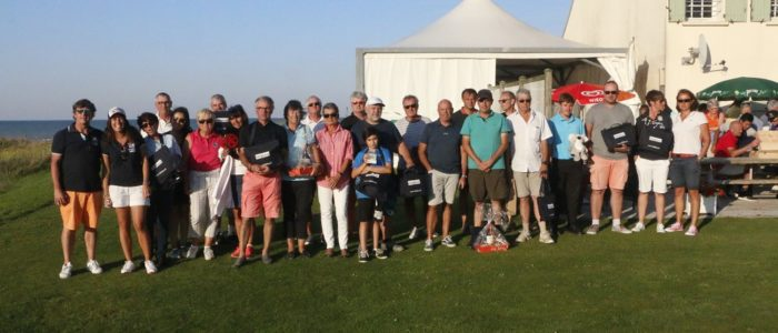 golf-cotentin-manche17