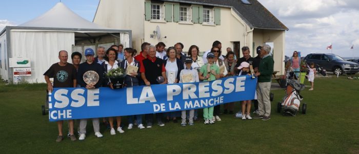 golf-cotentin-manche9